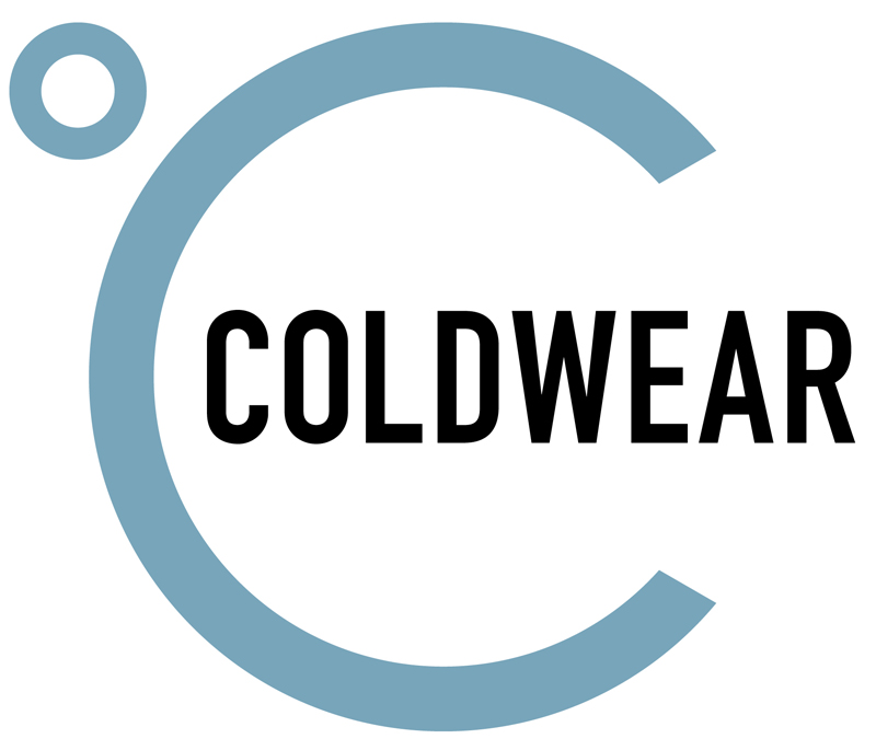 Coldwear Indonesia