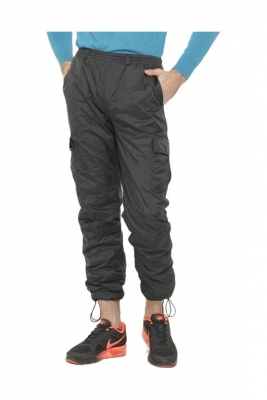 Adults Snow Pant 100% Polyester